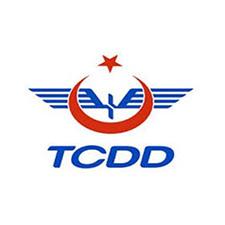 tccddindex